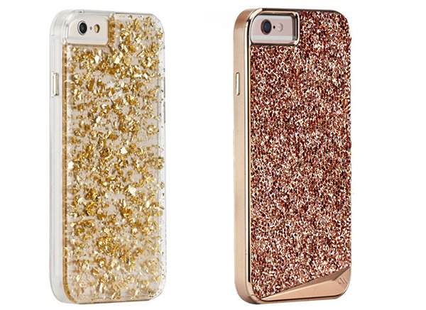 iPhone Cases from Case-Mate