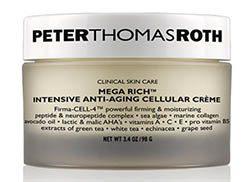 Peter Thomas Roth Anti-Aging Cellular Creme