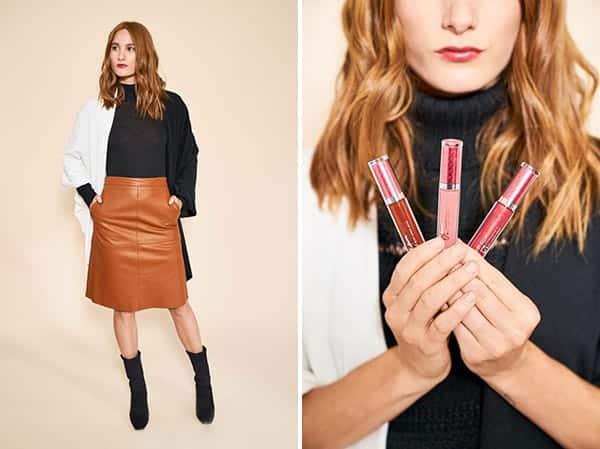 Zoe Box of Style Fall Sneak Peek