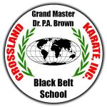 Crossland karate
