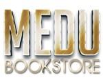 Medu Bookstore logo