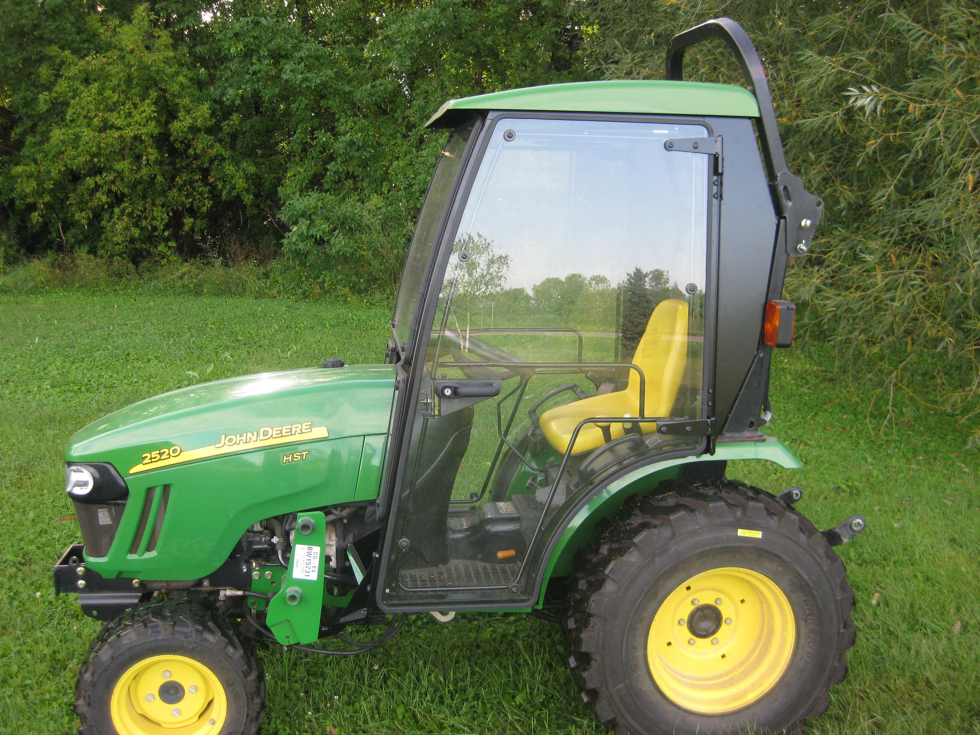 John Deere 2520 Lawn Tractor Images Of Home Design Jd Wiring Diagram 5105 Diagrams M