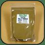 Lucky-Botanicals-Bali-Kratom-Powder Premium Bali Kratom