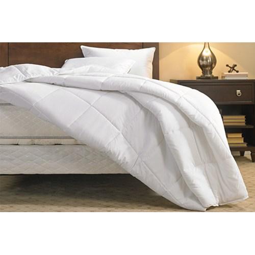 Medium Crop Of Difference Between Comforter And Duvet