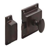 Hafele Cabinet and Door Hardware: 252.81.101 | Cabinet ...