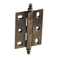 Hafele Cabinet and Door Hardware: 354.36.100 | Cabinet ...
