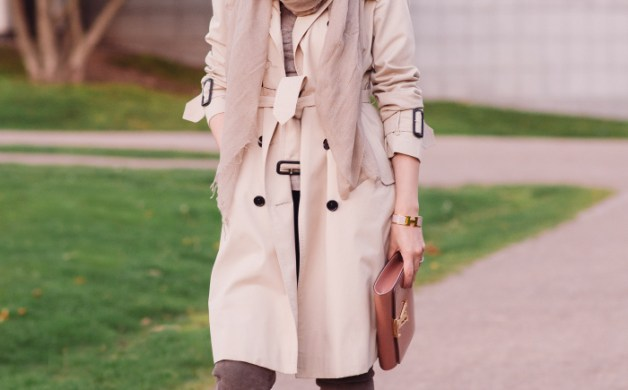 burberry-trenchcoat
