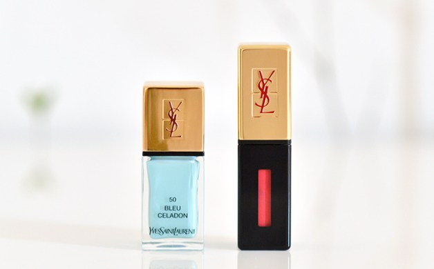 ysl-vernis-summer-collection-2014-001