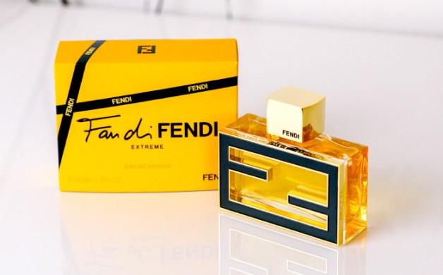 fendi-fan-di-fendi-extreme-parfum-test-002
