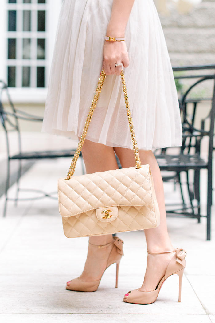 tutu-outfit-chanel-003