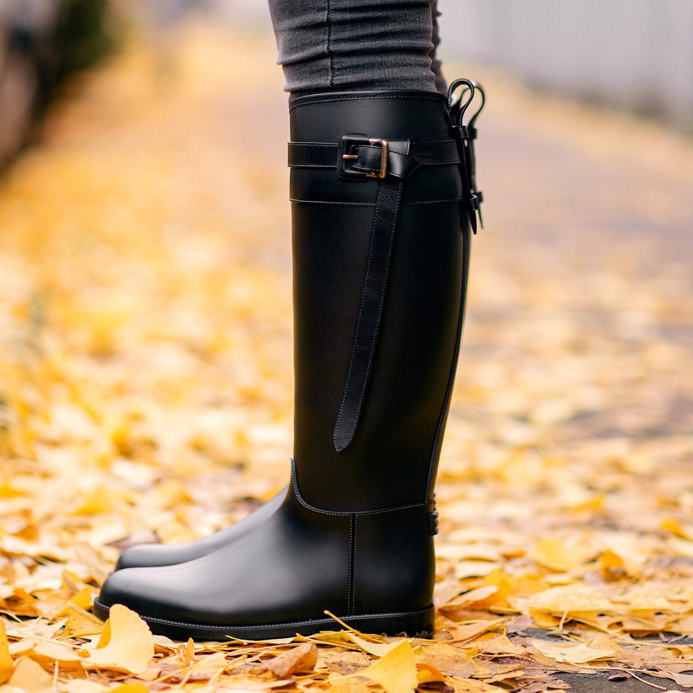 burberry-rain-boots-005