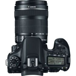 Small Of Canon 70d Manual