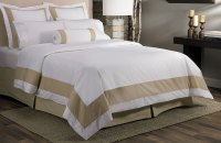 Buy Luxury Hotel Bedding from Marriott Hotels - Frameworks ...