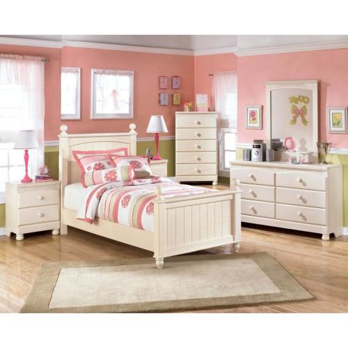 Medium Of Twin Bedroom Sets