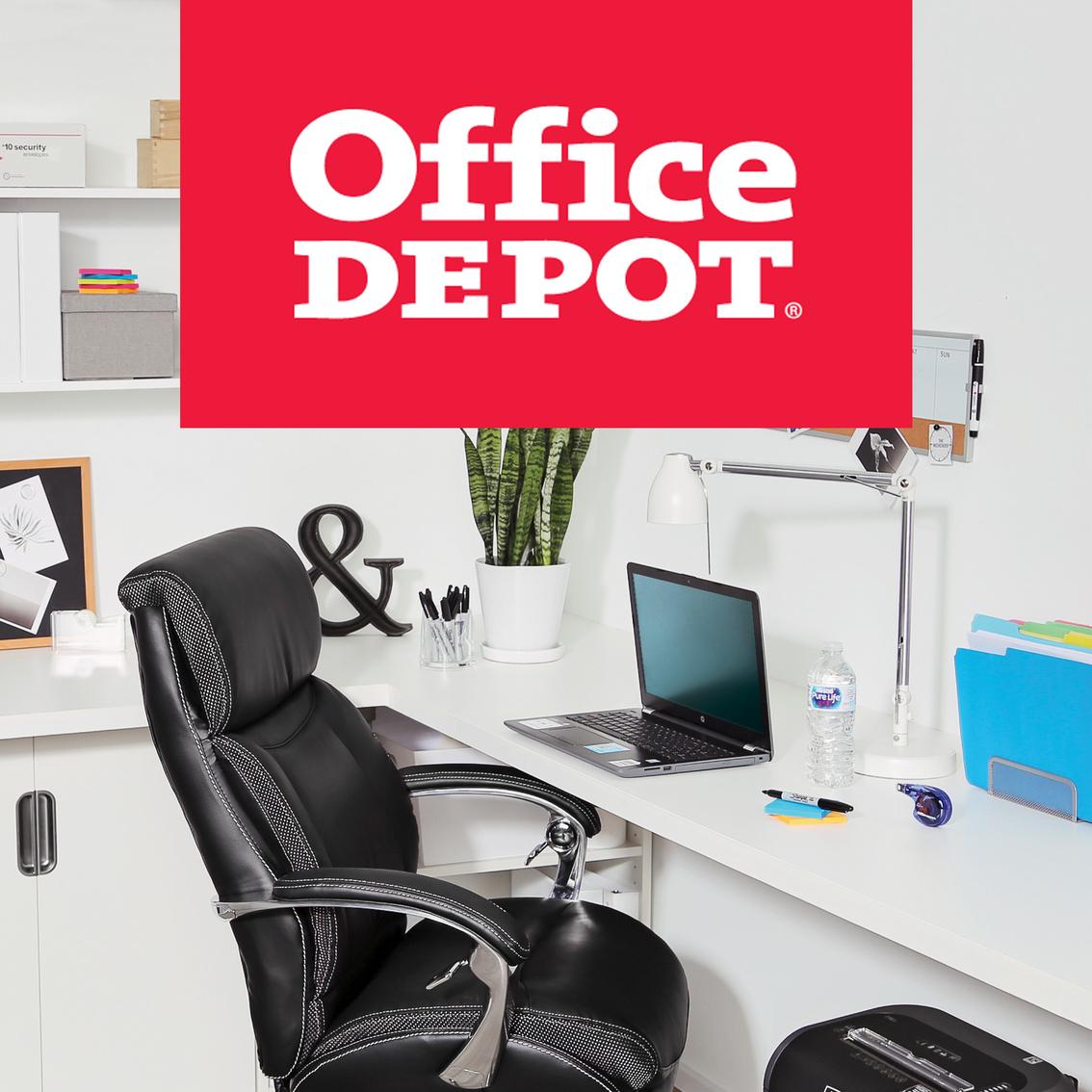 Desk Calendars Office Depot  Office Depot Hard Drives And Backup Electronics Shop