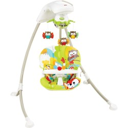 Small Of Fisher Price Cradle Swing