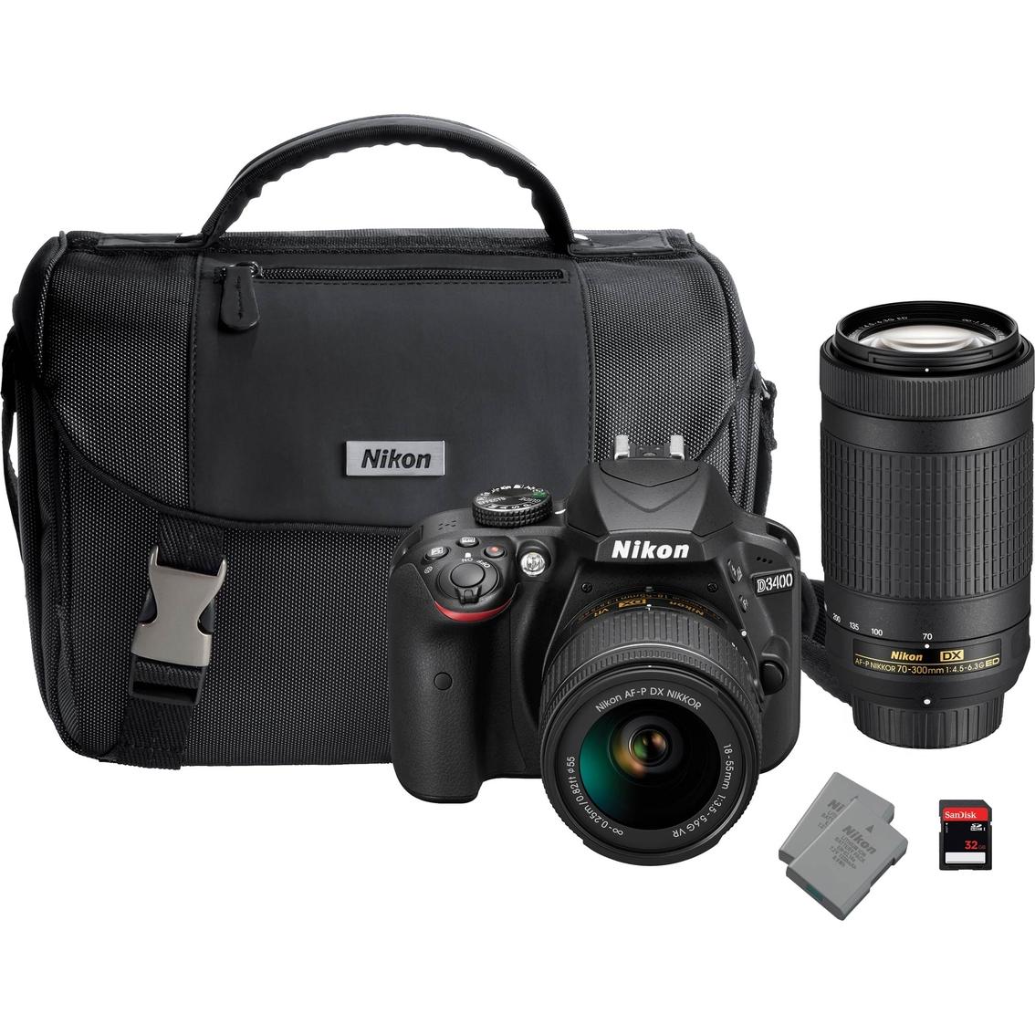 Superb Nikon Mp Dslr Camera Military Bundle Dslr Nikon D3400 Vs D5600 Vs D7100 Nikon D3400 Vs D5600 Forum dpreview Nikon D3400 Vs D5600