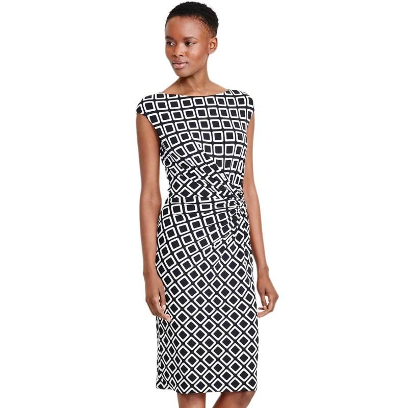 Large Of Ralph Lauren Dress