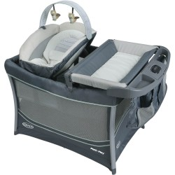Small Crop Of Graco Pack N Play Instructions