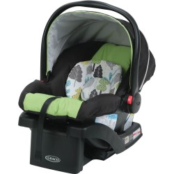 Small Crop Of Graco Click Connect Car Seat