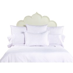 Small Of Twin Fitted Sheet