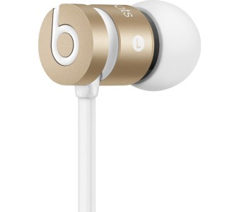 urbeats gold 500 extra clubcard points