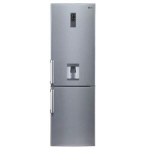 LG fridge freezer 2000 extra clubcard points