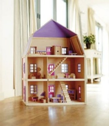 home insurance 4000 tesco clubcard points