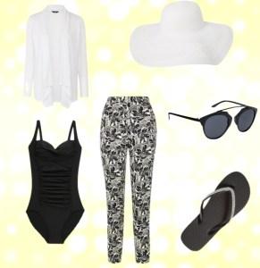 tesco outfit 3