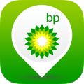 Reminder: Swipe at BP and win up to 100,000 Nectar points