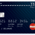 2500 Clubcard points on the £150 Tesco Premium Credit Card – worth it?