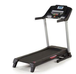 Proform 5.0 treadmill