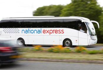 national express tesco clubcard redemption