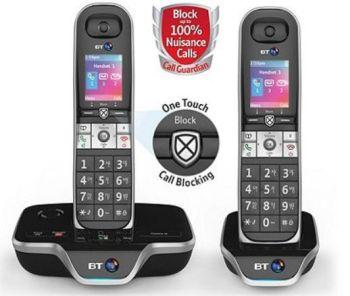 bt-8600-twin-handset-tesco-clubcard