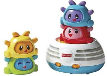 fisher-price-build-a-beat-stacker-1000-tesco-clubcard-points