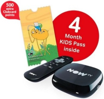 500-clubcard-points-now-tv-kids-pass