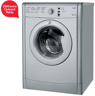 indesit-ecotime-vented-tumble-dryer-idvl-75-b-r-s-uk-silver-tesco-clubcard-points