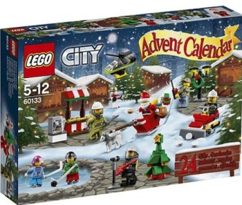lego-city-advent-calendar-christmas-clubcard-points-tesco