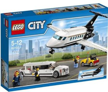 lego-city-private-jet-airport-1500-clubcard-points-tesco