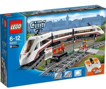 lego-city-train-1500-clubcard-points