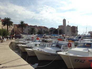vis-island-travel-money-croatia-sainsburys