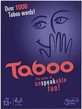 taboo-hasbro-tesco-clubcard