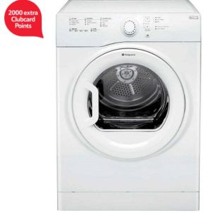 hotpoint-aquarius-vented-tumble-dryer-tvfs-73b-gp-white