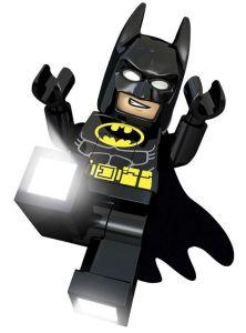 lego-batman-torch-extra-clubcard-points