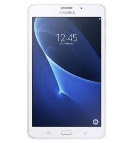 Samsung tablet white small tesco extra clubcard points