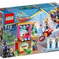 500 extra Clubcard points with £30 of LEGO DC Super Heroes