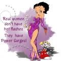 Menopause-Relief_Real-Women-281x261.jpg