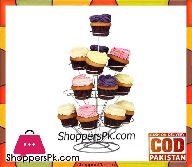 cupcake sale prices - Towerssconstruction