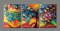 Abstract Paintings : Cheap Oil Paintings|Paintings for ...