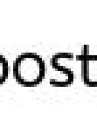 Bookcase #22